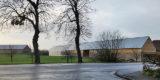 Düllstadt, Hetterich Fieldwork GbR
